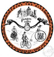 Praha Bike since 2002