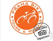 Reviews Praha BIke
